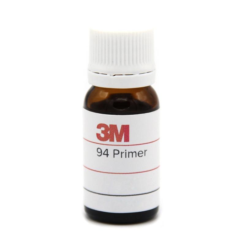 Праймер 3М 94 50мл